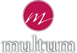MULTUM-CAR BIS sp. z o.o.